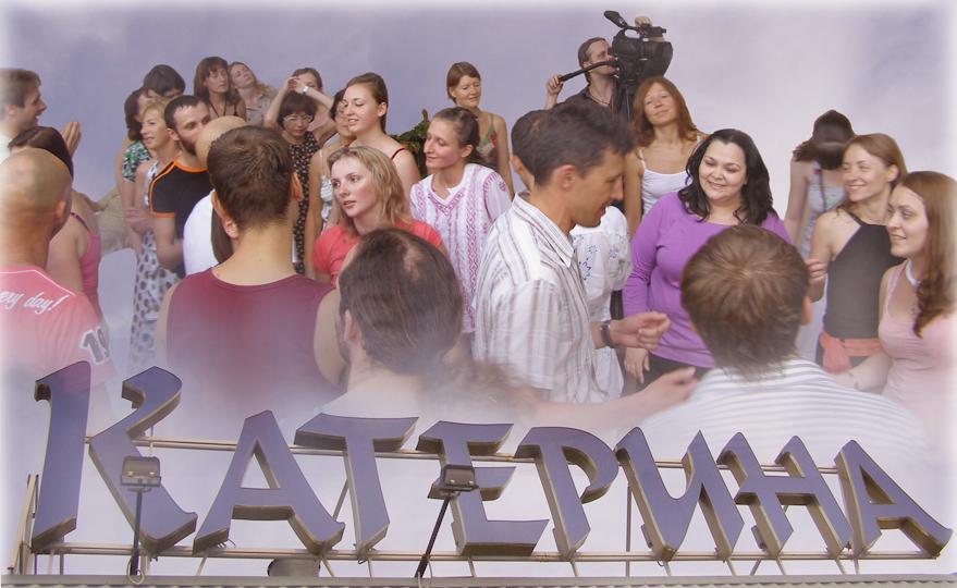 http://oshoworld.ru/images/full_gallery_4609.jpg